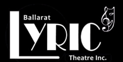 logo lyric theatre