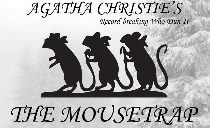 mousetrap header
