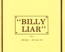 Program-Billy-Liar-1