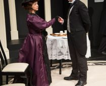 The Importance Of Being Earnest 01