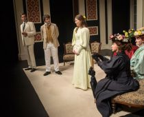 The Importance Of Being Earnest 08