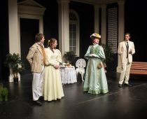 The Importance Of Being Earnest 14