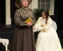 The Importance Of Being Earnest 04