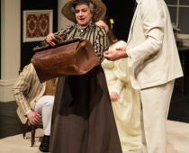 The Importance Of Being Earnest 06