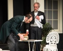 The Importance Of Being Earnest 17