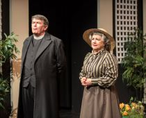 The Importance Of Being Earnest 23