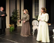 The Importance Of Being Earnest 28