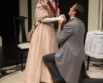 The Importance Of Being Earnest 37